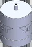 SCR-N63-2