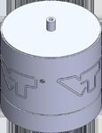 SCR-N100-2
