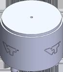 SCR-N160-2