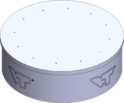 SCR-N630-1