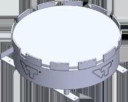 SCR-N800-1
